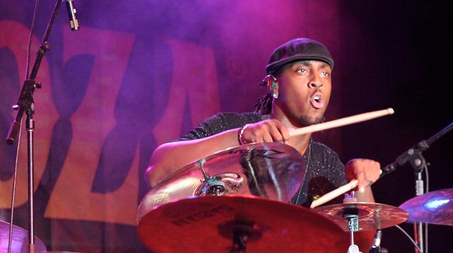 blz-2018-social-drummer.jpg