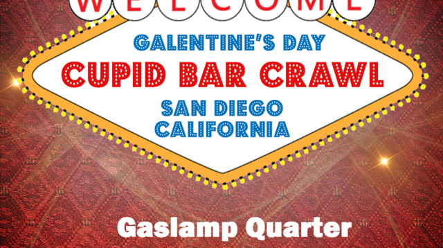 Cupid Bar Crawl Badge.png