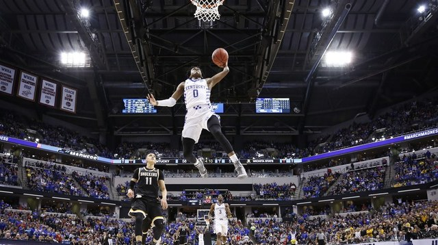 march-madness-sweet-16-2017.jpg