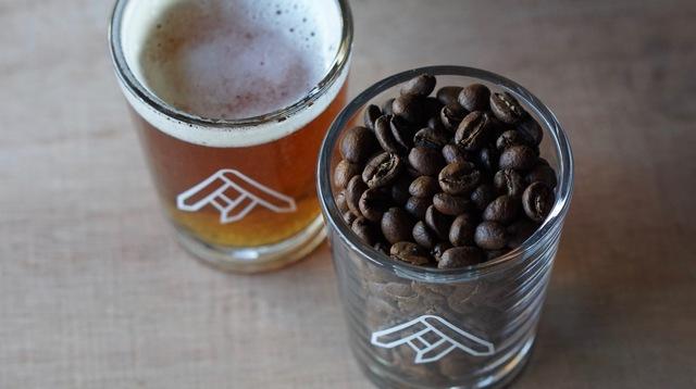 Coffee & Beer Taster.jpg