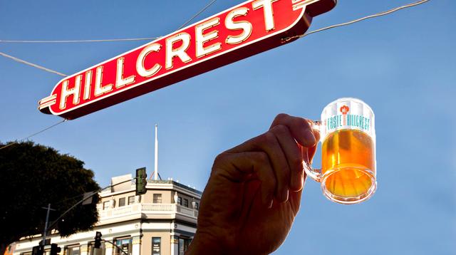 Taste of Hillcrest Sign Mug.jpg