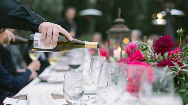 estancia-winemakersdinner-5.12.17-102.jpg