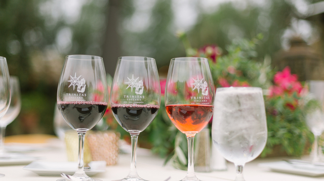 estancia-winemakersdinner-5.12.17-justinhalbert-052.jpg