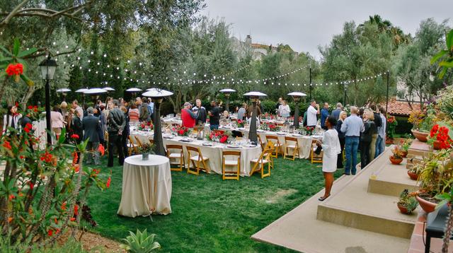 estancia-winemakersdinner-5.12.17-justinhalbert-016.jpg