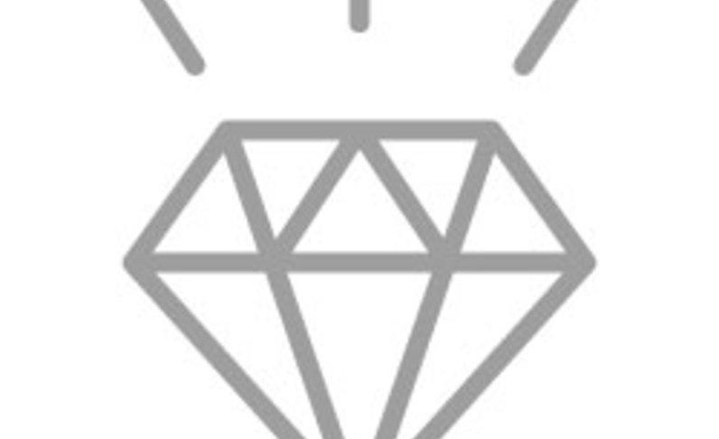 $5000 Diamond
