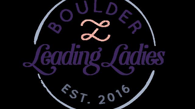 BLL_Logo (1).png