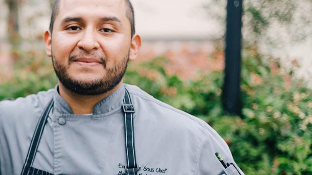 Chef Marvin Maldonado.jpg