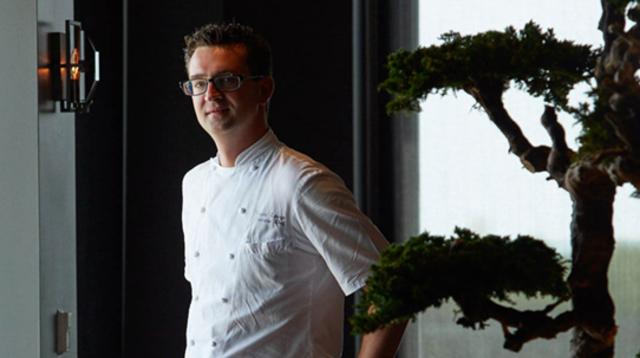 Chef Vincent Lesage.jpg
