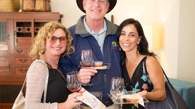2016 ART WINE WALK-30.jpg