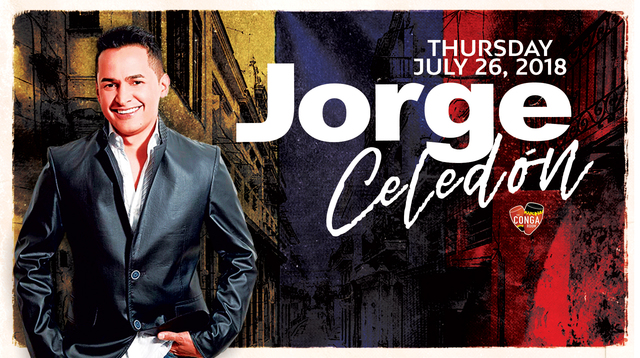 07-26-2018---Jorge-Celedon---1920PX-by-1080PX---DVD-WALL.jpg