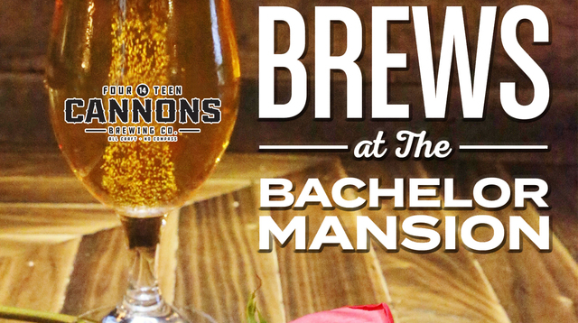 14C_BrewsATMansion_logo.jpg
