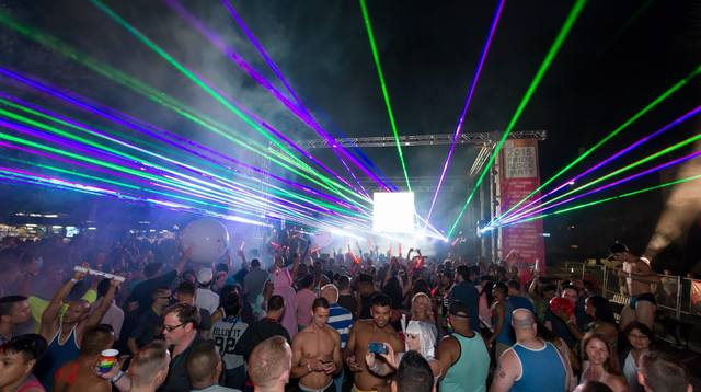 PBP 3 - Laser Light Show.jpg