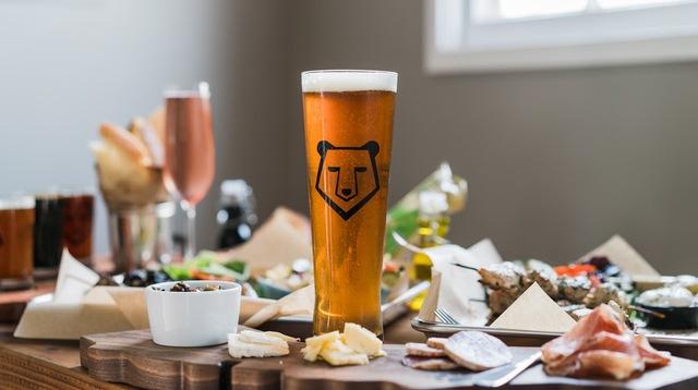 good beer & cheese .jpg