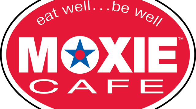 Moxie Slogan Logo-with boarder.png
