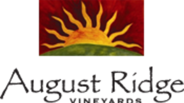 august_ridge_vineyards_logo.png