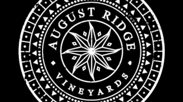 AUGUSTRIDGE_PRIMARY-ICON-WHITE.jpg