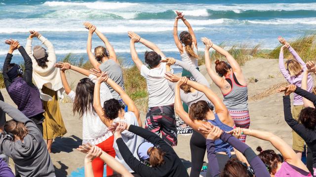 YogaGarden_OceanBeach_May-19.jpg