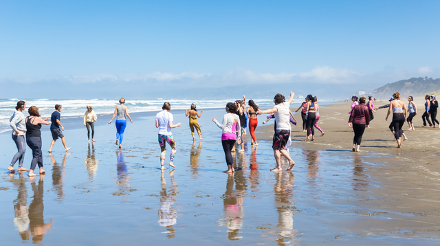 YogaGarden_OceanBeach_May-61.jpg