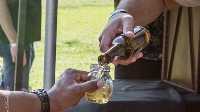 SB Beer Festival-173.jpg