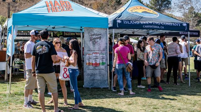 SB Beer Festival-31.jpg