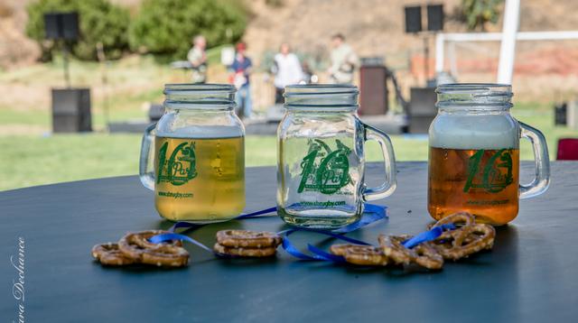 SB Beer Festival-121.jpg