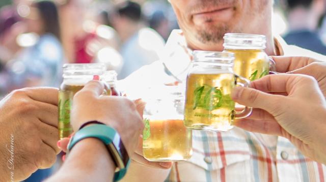 SB Beer Festival-130.jpg