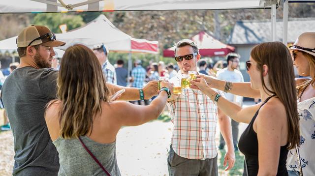 SB Beer Festival-131.jpg