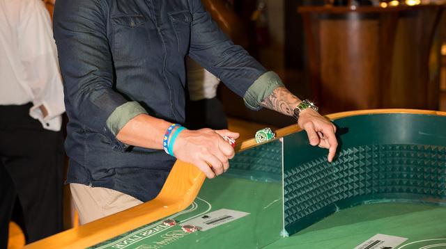 Meze-Casino-Night-9-21-17-KD-17.jpg