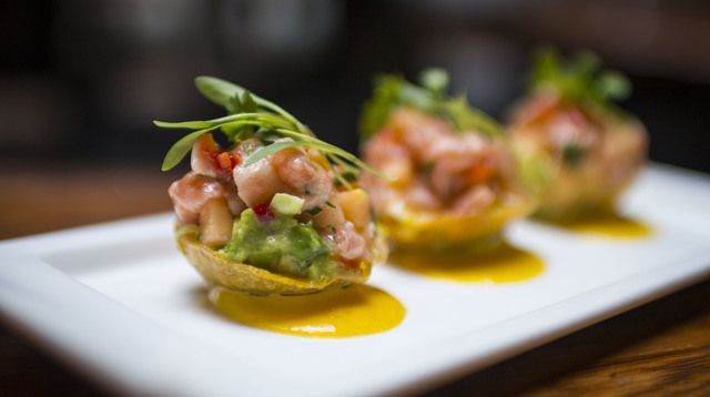 Avocado & Shrimp Ceviche 2.JPG