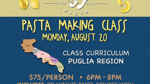 pasta making puglia.jpg