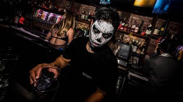 bar men with cool skull make up.jpg