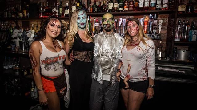 bartenders zombies.jpg