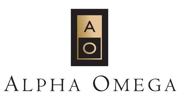 AO-logo_2015-truck.jpg