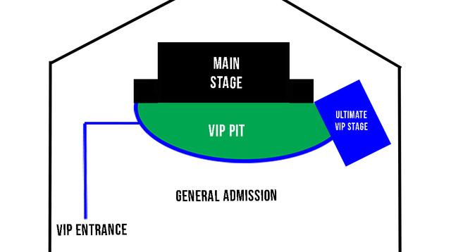 VIP LAYOUT.jpg