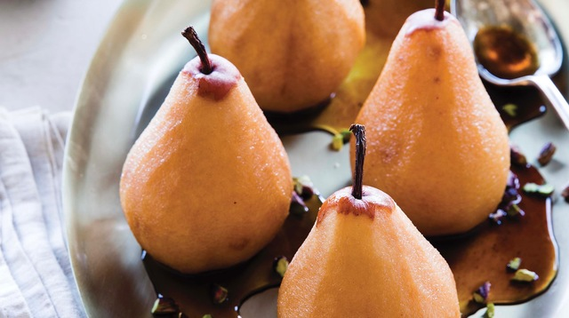 Chai Spiced Poached Pears.jpg