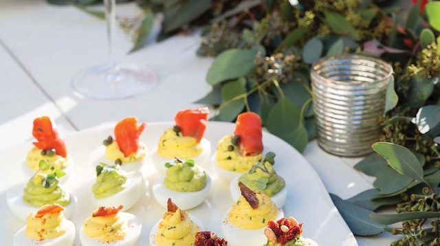 Deviled Eggs 4 Ways.jpg