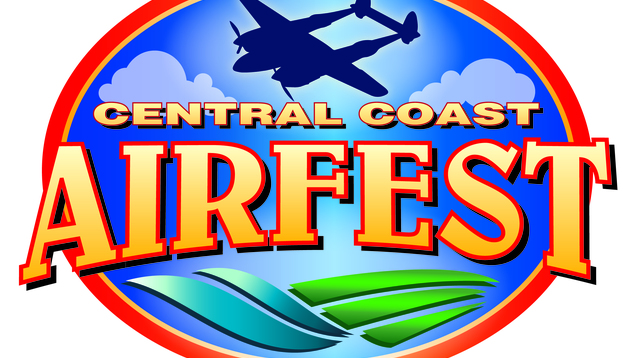 Airfest Logo Color White Square-01.jpg