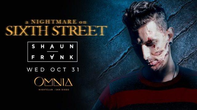 Omnia Oct 31st Shaun Frank.jpg