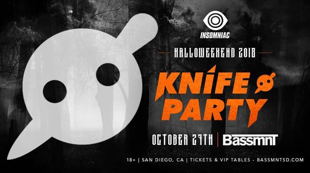 BASSMNT Knife Party 27th 2019.jpg