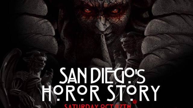 Sevilla San Diego's Horror StoryOct 26th.jpg