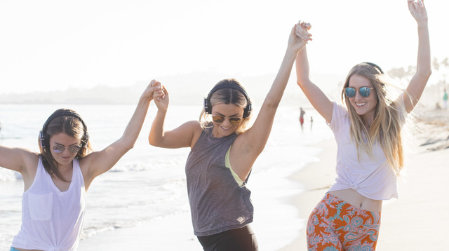 Yoga Dance Magic -87.jpg
