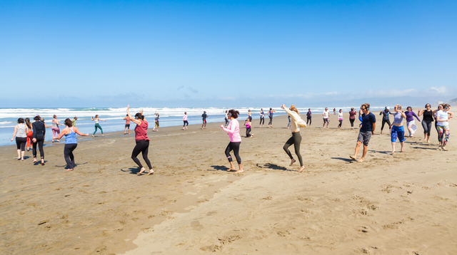 YogaGarden_OceanBeach_May-67.jpg