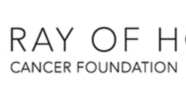 RayofHope-Anniversary-Logo.jpg