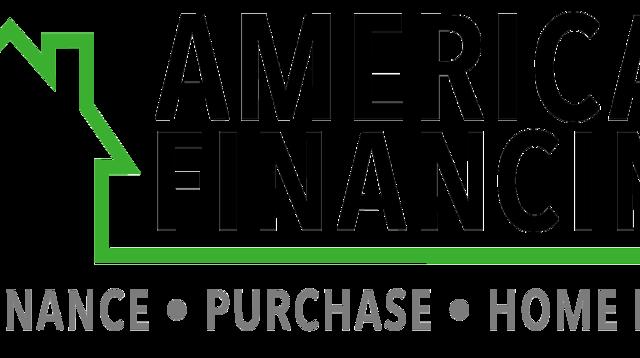 American Financing (2).png