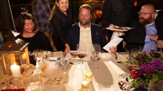 Estancia-WineMakers-justin-halbert-2018-198.jpg