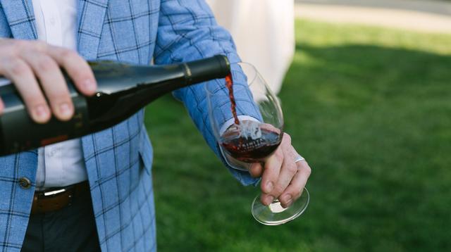 Estancia-WineMakers-justin-halbert-2018-029.jpg