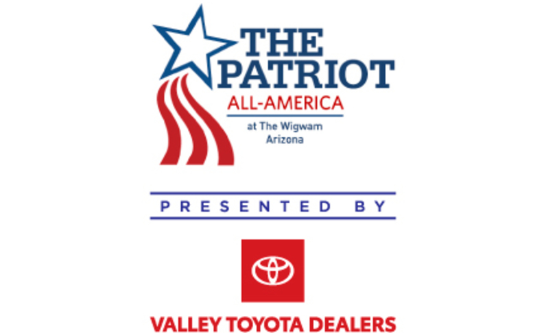 Patriot All-America FREE General Admission