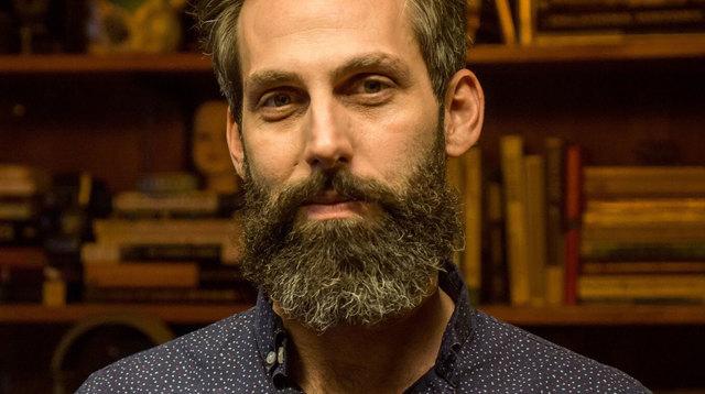 Ira Koplowitz of Bittercube.jpg