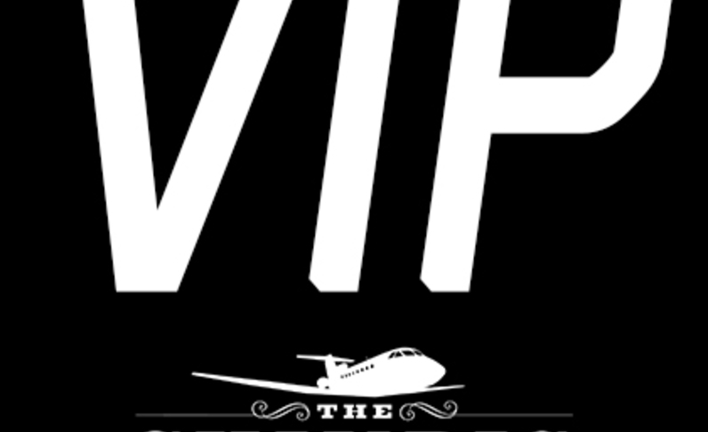 VIP All-Access