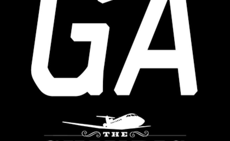 General Admission (GA)